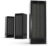 Minecraft server hosting - The best one to choose