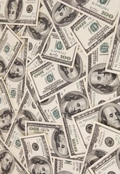 6 characteristics of $$$