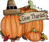 Thanksgiving Day Facts and Myths