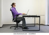 ok posture