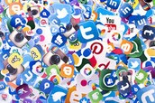 Social Media for Middle School Students