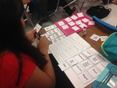 Interacting With Interactive Notebooks