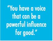 Student's Voice