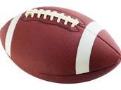 FOOTBALL FOOTBALL FOOTBALL!!