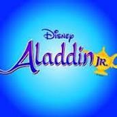 Aladdin, Jr - 4/30 & 5/1