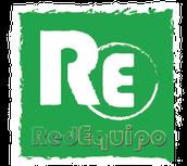 Fundación Convivencia - Centro de Investigación Educativa