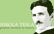 Greatest Inventor