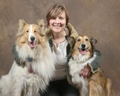 Pets and Heart Disease