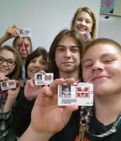 Student ID