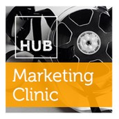 Marketing Clinic February