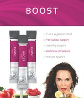 Thrive Boost