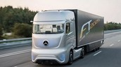 Will Driverless Cars Replace Ones With Drivers?