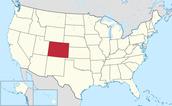 Colorado's State