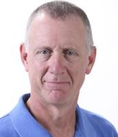 Joe B. Wilkinson, M.D.