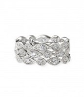 DECO STACKABLE £20