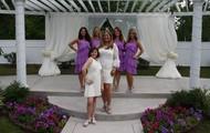 Bridal's