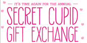 Secret Cupid