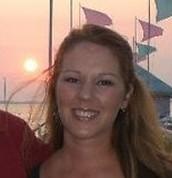 Suzanne Scott, Member #2511474