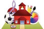Extracurricular Activity