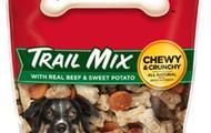 NEW: Milk Bone - Trail Mix