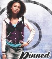 Pinned (2013)