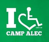 Camp ALEC 2015