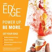 Spotlight on: Edge