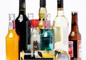 2. Limit Alcohol Consumption