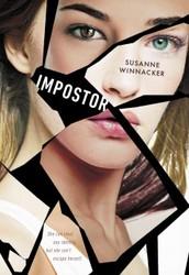 Impostor Basics