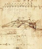 Revolving Bridge
