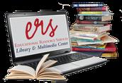 ERS Portal Access