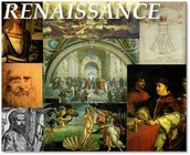 Meet Famous Renaissance Artists and Their Works