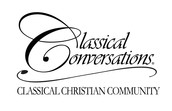 What is Classical Conversations, again?