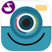 ChatterPix for IOS