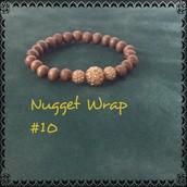 Nugget Wrap