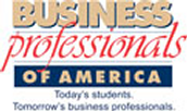 BPA -Business Professionals of America