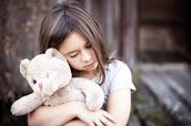 Three Reasons Your Child Could be Depressed