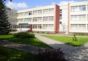 Kedainiai Atzalynas gymnasium