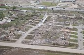 Town destroy