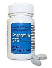 Qu'est-ce que ce produit appelé Phen375 All About?