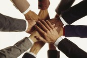How I work with others      http://www.glencoe.com/