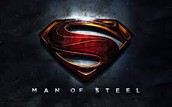 Who will be the 1st Annual HMS Superman!