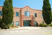 St. Gertrude School