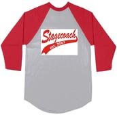 Shirt Orders