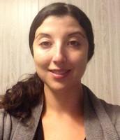 Liz Harris, Adult OP Rep, Brattleboro