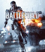 #4 Battlefield 4