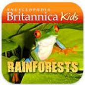 Britannic Kids Apps