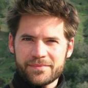 Christopher Kuntzsch