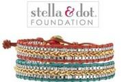 Foundation Bracelets