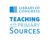 Teaching with Primary Source Documents